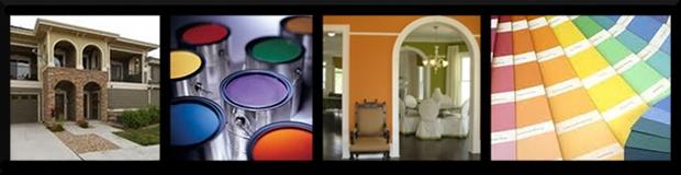 Home Painting Contractors Denver Denver Painting Contractors