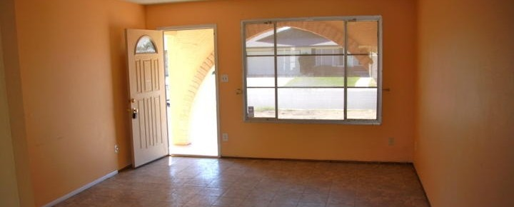 painting contractors Denver, Denver Painting Contractors, Interior Painting, commercial painting, residential Painting