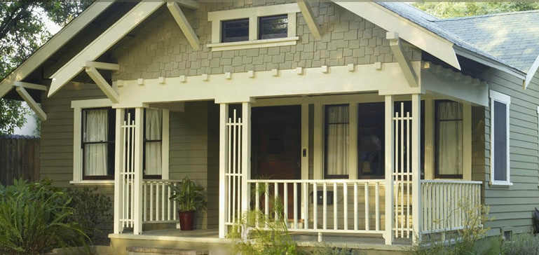 Marvelous Traditional Exterior Paint Colors Home Design Ideas. Home Outdoor  Paint Ideas Home Exterior Paint